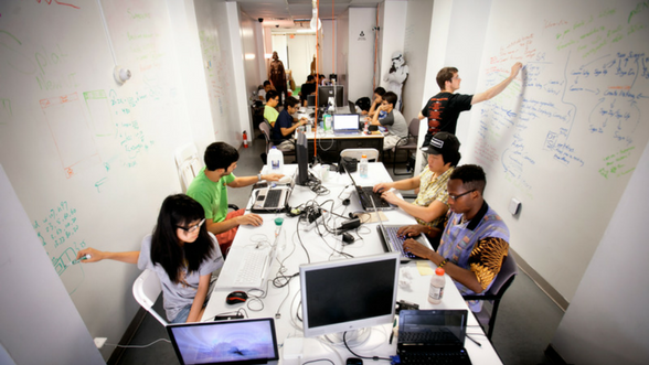US Dept of Education Seeks Startup Ideas from Students