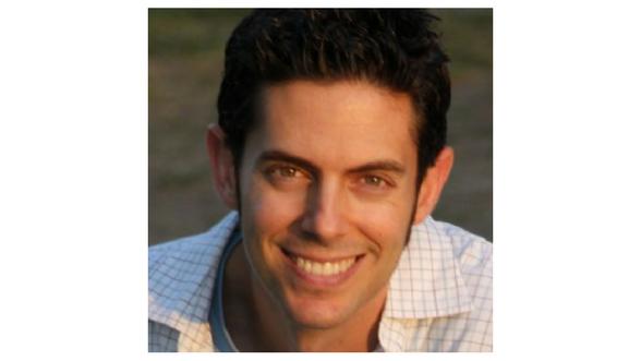 Office Hours with Robert Jadon, Director, Startup UCLA Summer Accelerator
