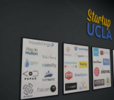 Nine Companies Form First Class of Startup UCLA Summer Accelerator