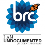 Undocumented Students at UCLA
