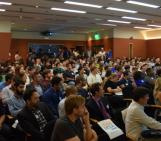 Startup UCLA Summer Accelerator Demo Day Video & News