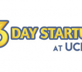 3 Day Startup @ UCLA Final Presentations