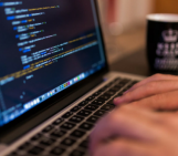 Startup Topics:  Design 101