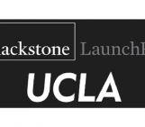 Blackstone LaunchPad Socal Regional Mixer