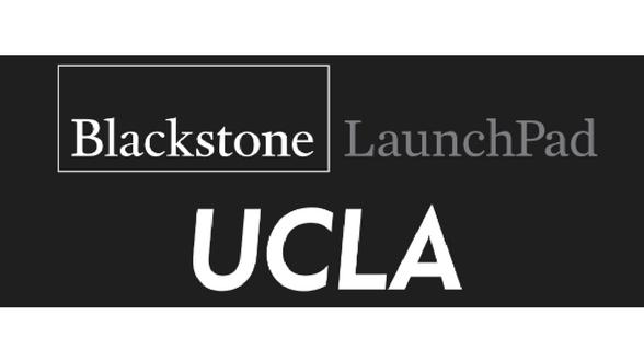 Blackstone LaunchPad Socal Regional Mixer