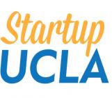 Startup Financials 101