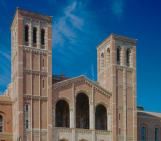 Startup UCLA is hiring Student Fellows!