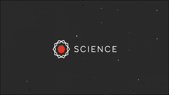Marketing, Sales and Business Development with Science Inc.