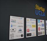 Startup UCLA Summer Accelerator 2016 introduces: Playfull