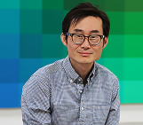 A Fireside Chat with William Hsu, Co-Founder & Managing Partner – MuckerLab