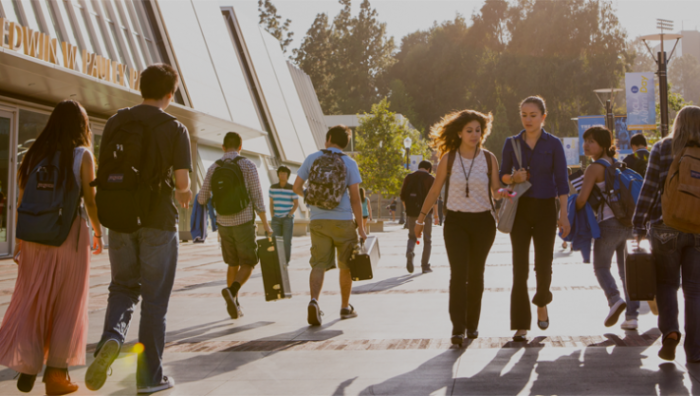Apply for an Internship with Startup UCLA & Blackstone LaunchPad – Fall Quarter 2016