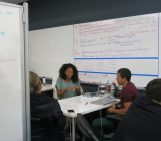 Startup UCLA Summer Accelerator Intern Application
